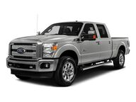 2016 Ford F-250 Super Duty SRW XLT Altoona PA