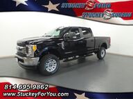 2017 Ford F-250 Super Duty SRW XL Altoona PA