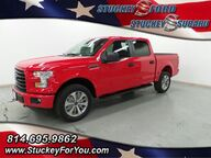 2017 Ford F-150 XL Altoona PA