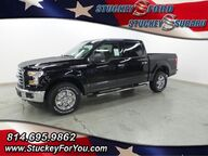2017 Ford F-150 XLT Altoona PA