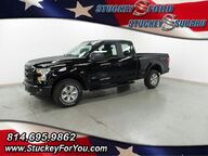 2016 Ford F-150 XL Altoona PA