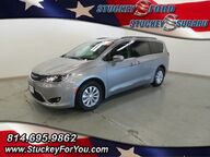 2017 Chrysler Pacifica Touring-L Altoona PA