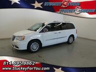 2014 Chrysler Town & Country Limited Altoona PA