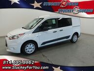 2017 Ford Transit Connect Van XLT Altoona PA