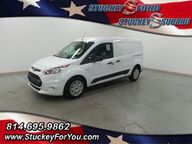 2016 Ford Transit Connect XLT Altoona PA