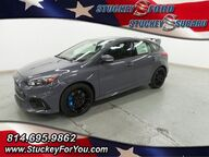 2017 Ford Focus RS Altoona PA