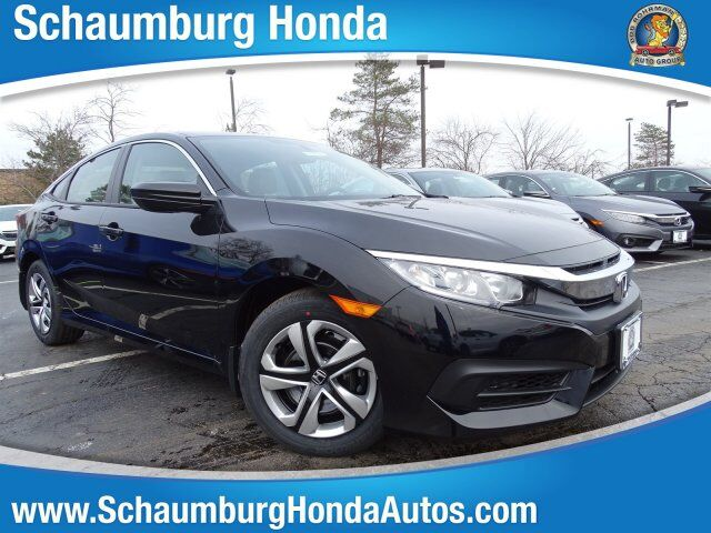 Schaumburg toyota new used toyota dealer schaumburg il for Schaumburg honda service coupons