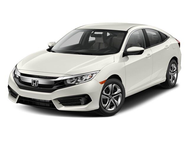 Image Result For Honda Accord Lease Specials Miami