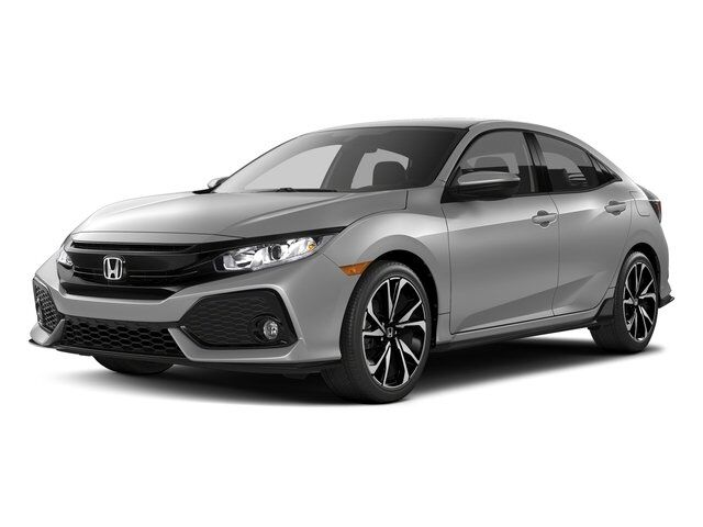 Image Result For Honda Accord Sport Lease Miami