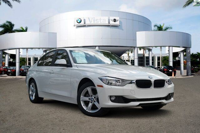 2014 bmw 3 series 328i xdrive coconut creek fl 18695901. Cars Review. Best American Auto & Cars Review