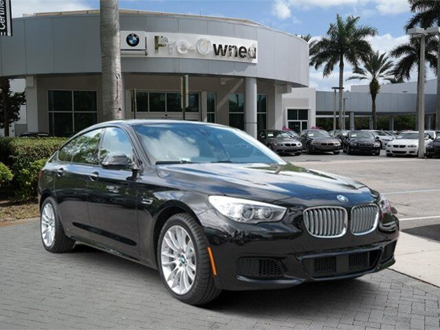 2017 bmw 5 series 550i xdrive coconut creek fl 18468034. Cars Review. Best American Auto & Cars Review