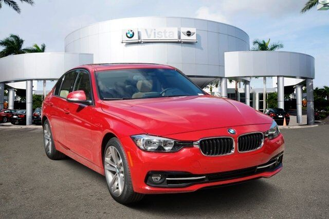 2016 bmw 3 series 328i coconut creek fl 13806480. Cars Review. Best American Auto & Cars Review
