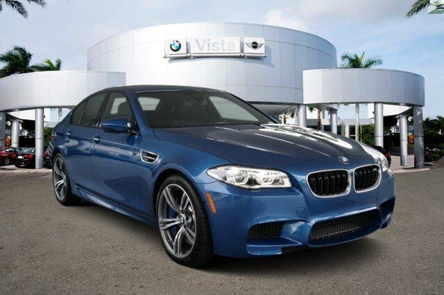 2016 bmw m5 coconut creek fl 15883233. Cars Review. Best American Auto & Cars Review