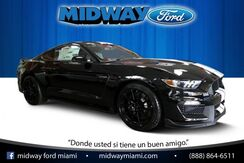 2017 Ford Mustang Shelby GT350 Miami FL