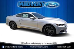 2017 Ford Mustang  Miami FL