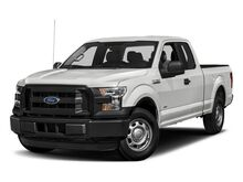 2017 Ford F-150 XL Miami FL