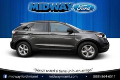 2017 Ford Edge SE Miami FL