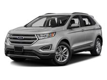 2017 Ford Edge SEL Miami FL