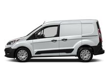 Ford Transit Connect Van XL 2017