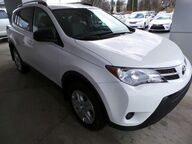 2013 Toyota RAV4 LE State College PA