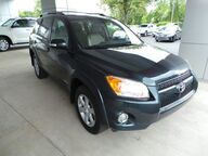 2012 Toyota RAV4 Limited State College PA
