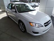 2009 Subaru Legacy Special Edition State College PA