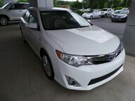2012 Toyota Camry Hybrid XLE State College PA