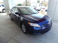 2007 Toyota Camry  State College PA