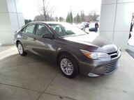 2017 Toyota Camry LE State College PA