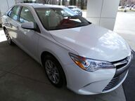 2017 Toyota Camry XLE State College PA