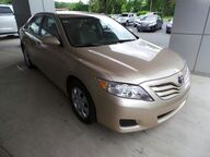 2010 Toyota Camry LE State College PA