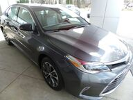 2017 Toyota Avalon XLE State College PA