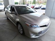 2013 Toyota Avalon Limited State College PA