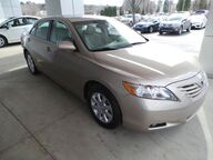 2009 Toyota Camry  State College PA