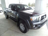 2011 Toyota Tacoma ACC CAB 4WD V6 AT Extended Cab Pickup State College PA