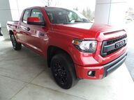2017 Toyota Tundra TRD Pro State College PA