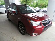 2014 Subaru Forester 2.0XT Touring State College PA