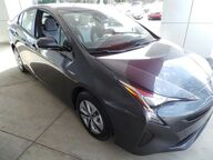 2017 Toyota Prius Three State College PA