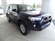 2017 Toyota 4Runner SR5 State College PA