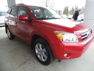 2007 Toyota RAV4 Limited State College PA