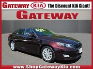 2014 Kia Optima EX Warrington PA