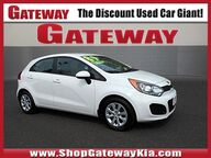 2013 Kia Rio SX Warrington PA