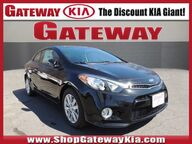 2016 Kia Forte Koup EX Warrington PA