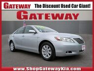 2007 Toyota Camry XLE Quakertown PA