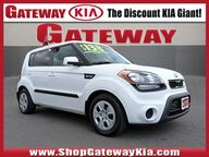 2013 Kia Soul  Warrington PA