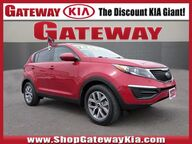 2014 Kia Sportage LX Warrington PA