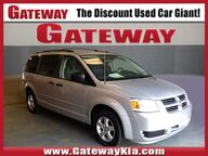 2008 Dodge Grand Caravan SE North Brunswick NJ