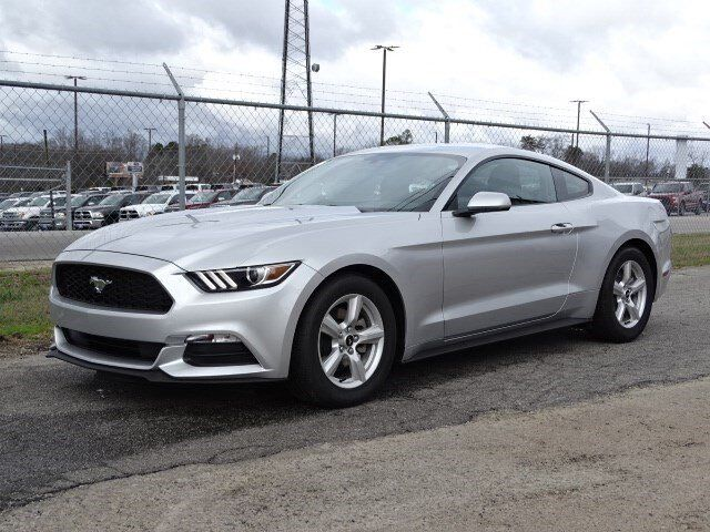 New Ford Mustang Winder Ga | Autos Post