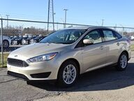2017 Ford Focus SE Winder GA