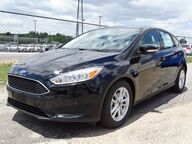 2016 Ford Focus SE Winder GA